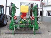 Sonstiges a típus Sonstige Düvelsdorf Green Rake expert, Neumaschine ekkor: Saarburg