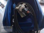 Sonstiges типа Sonstige Duraplas Tankstelle, Gebrauchtmaschine в Schora