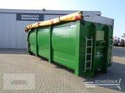 Sonstiges des Typs Sonstige Ellermann Multi-con Container, Gebrauchtmaschine in Ahlerstedt