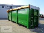 Sonstiges des Typs Sonstige Ellermann Multi-con Container in Ahlerstedt