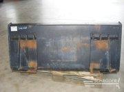 Sonstiges des Typs Sonstige Erdschaufel BMO, Gebrauchtmaschine in Lastrup
