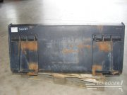 Sonstiges tip Sonstige Erdschaufel BMO, Gebrauchtmaschine in Lastrup