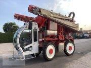Sonstiges типа Sonstige EUROFALCON 1500, Gebrauchtmaschine в Valla Di Riese Pio X