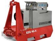Sonstiges des Typs Sonstige EZG 40/4 II/TN-S, Neumaschine in Bösel