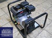 Sonstiges des Typs Sonstige F2001 Generator / Stromerzeuger, Gebrauchtmaschine in Kalkar
