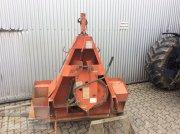 Sonstige Farmi JL 601 T Другое