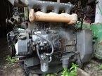 Sonstiges a típus Sonstige Fendt 308 - MWM Motor - D 226.4.2 ekkor: Neureichenau