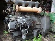Sonstiges a típus Sonstige Fendt 308 - MWM Motor - D 226.4.2, Gebrauchtmaschine ekkor: Neureichenau