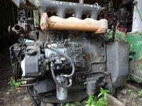 Sonstige Fendt 308 - MWM Motor - D 226.4.2 Sonstiges