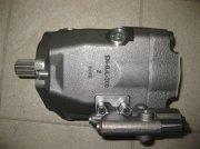 Sonstiges a típus Sonstige FENDT Hydraulikpumpe zu 939, Gebrauchtmaschine ekkor: Adnet