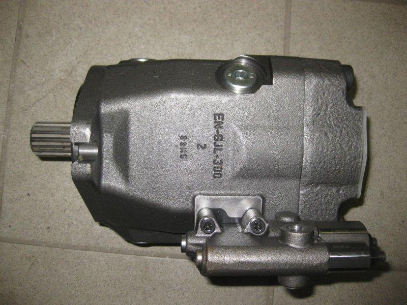 Sonstiges a típus Sonstige FENDT Hydraulikpumpe zu 939, Gebrauchtmaschine ekkor: Adnet (Kép 1)