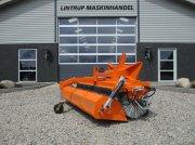 Sonstiges tip Sonstige Filippo 2300 Med opsamlingsbakke, Gebrauchtmaschine in Lintrup
