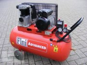 Sonstiges типа Sonstige Fini Kompressor MK 102-90-2M, Gebrauchtmaschine в Jade OT Schweiburg