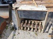 Sonstiges типа Sonstige Fräse / Pulverisierer / Prallmühle 85 cm, Gebrauchtmaschine в Brunn an der Wild