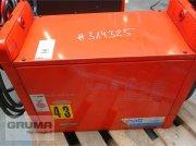 Sonstige Fronius Selectiva Plus 8100 D Option 80 V/100 A Altele