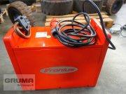 Sonstige Fronius Selectiva Plus 8100D Altele