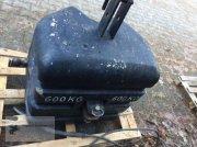 Sonstiges des Typs Sonstige Frontgewicht Für Traktor, Gebrauchtmaschine in Gevelsberg