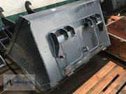 Sonstiges des Typs Sonstige Frontlader 24 Schaufel 1,10m, Neumaschine in Hillesheim
