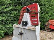 Sonstiges типа Sonstige FSW 5.5 H FORSTWINDE, Gebrauchtmaschine в Uelzen