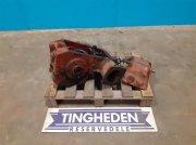 Sonstiges del tipo Sonstige gearkasse 46116100, Gebrauchtmaschine en Hemmet