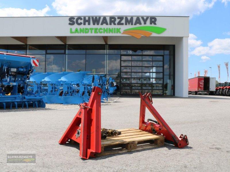 Sonstiges a típus Sonstige Gelenkwellenschnellwechsler Ranch-Fimberger, Gebrauchtmaschine ekkor: Gampern (Kép 1)