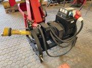 Sonstiges типа Sonstige Generator, Gebrauchtmaschine в Tinglev