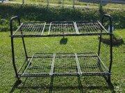 Sonstiges типа Sonstige Gestell Rasenmäher, Gebrauchtmaschine в Chur