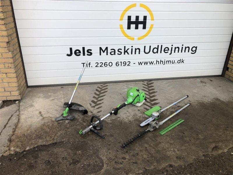 Sonstiges типа Sonstige GMZ universal værktøj., Gebrauchtmaschine в Rødding (Фотография 1)