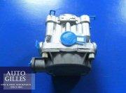 Sonstiges типа Sonstige Grau Anhängerbremsventil 351 002 001, Gebrauchtmaschine в Kalkar
