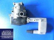 Sonstiges des Typs Sonstige Grau Bremsventil 602005001, Gebrauchtmaschine in Kalkar
