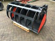 Sonstiges des Typs Sonstige Greifschaufe /lSCHAUFEL MIT PELIKAN GEBISS 2200mm, Neumaschine in Gehrden