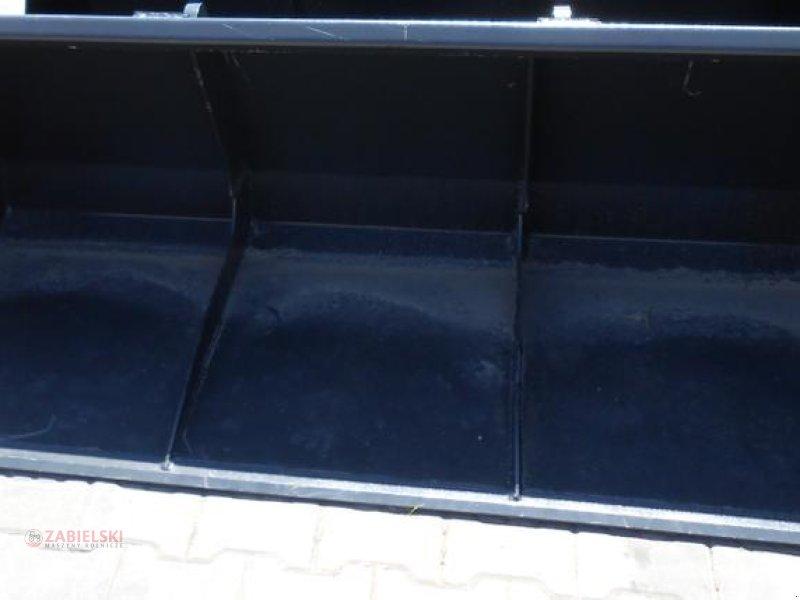 Sonstiges typu Sonstige GREIFSCHAUFEL/ SCHAUFEL/ Bucket/ Łycha 1,4* M, Neumaschine w Jedwabne (Zdjęcie 1)