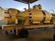 Sonstiges des Typs Sonstige Griffon Submarine, Gebrauchtmaschine in NB Beda