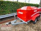Sonstiges des Typs Sonstige GRIMME Fuel Bowser ekkor: Lincolnshire