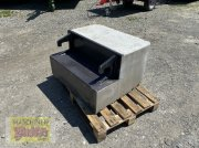 Sonstiges a típus Sonstige Hauer Heckgewicht 750 kg, Gebrauchtmaschine ekkor: Kötschach