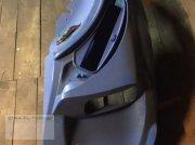 Sonstiges des Typs Sonstige Heckkotflügel rechts, Gebrauchtmaschine in Obing