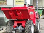 Sonstiges des Typs Sonstige Heracles H100 Dumper 1,6to Hoflader, Neumaschine in Gevelsberg