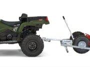 Sonstiges типа Sonstige HESTE PAKKE 3 ATV & Baneplaner, Gebrauchtmaschine в Lemvig