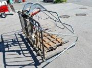 Sonstiges типа Sonstige Heuschieber, Gebrauchtmaschine в Bruck