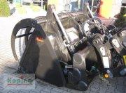 Sonstige Hochkippgreifschaufel XL für JCB / Volvo Другое