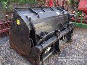Sonstiges a típus Sonstige Hochkippschaufel CAT 926 M Hig, Gebrauchtmaschine ekkor: Langenweddingen
