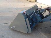 Sonstiges des Typs Sonstige Hochkippschaufel - Volumenschaufel - FRONTLADER SCHAUFEL, Neumaschine in Gehrden