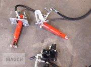 Sonstiges typu Sonstige Hydraulische Bremse, Gebrauchtmaschine v Eben