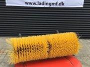 Sonstiges typu Sonstige Hydraulisk kort for Rondo 333, Gebrauchtmaschine w Tilst