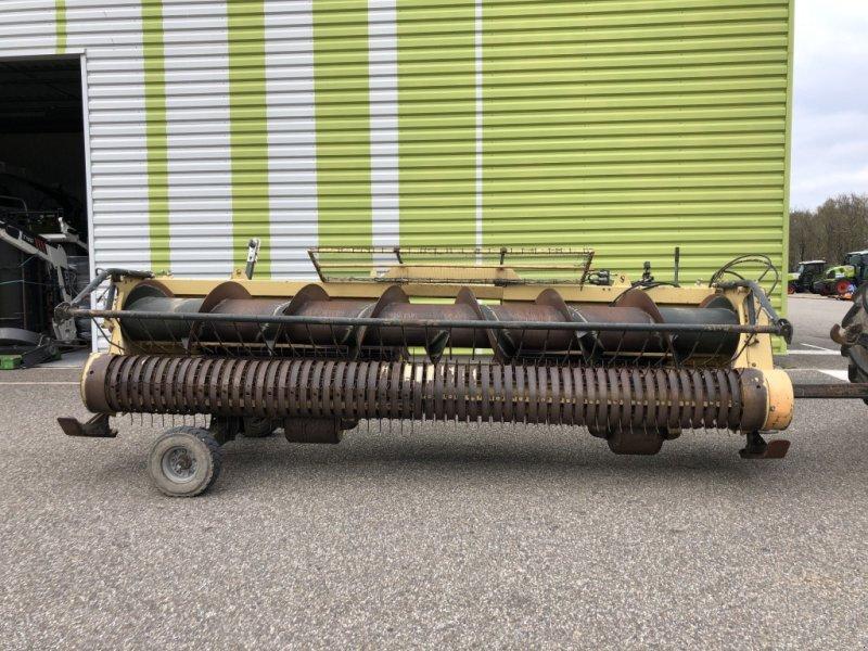 Sonstiges typu Sonstige IDASS, Gebrauchtmaschine w ailias (Zdjęcie 1)