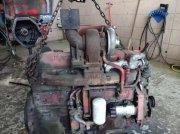 Sonstige IHC- 1246- Motor und andere Teile von 1246 Egyéb