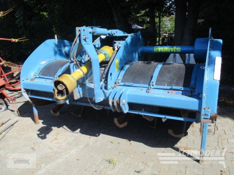 Sonstiges типа Sonstige Imants Spatenmaschine / Spaten, Gebrauchtmaschine в Lastrup (Фотография 1)