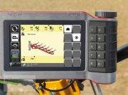 Sonstiges типа Sonstige ISO MATCH TELLUS GO, Neumaschine в Uhingen