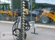 Sonstiges типа Sonstige Jansen THS-180 Traktor Heckenschere Schlepper, Gebrauchtmaschine в Gevelsberg
