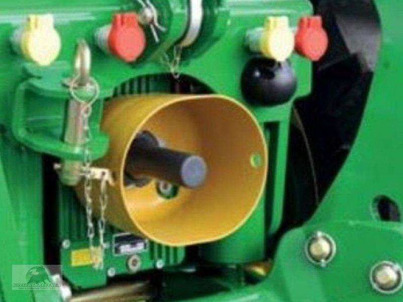 Sonstiges a típus Sonstige JD 7200R-7280R, Neumaschine ekkor: Engerda (Kép 1)